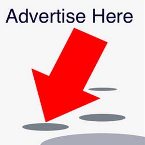 تبلیغات | ابزارهای تبلیغات | بازاریابی و تبلیغات