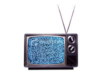 آگهی تلویزیونی|تبلیغات