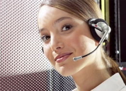 فروش تلفنی|بازاریابی تلفنی