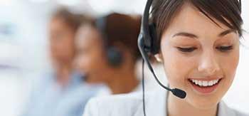 فروش تلفنی| بازاریابی تلفنی