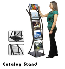 [تصویر:  1350551503_catalog-stand.jpg]
