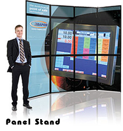 [تصویر:  1350551540_pannel-stand.jpg]