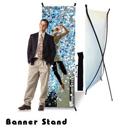 [تصویر:  1350551546_banner-stand.jpg]