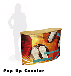 [تصویر:  1350551569_pop-up-counter.jpg]